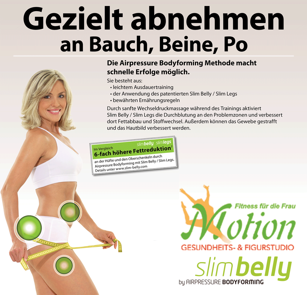 Slim Belly for Motion web